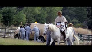 Download Black Road - Trailer Video