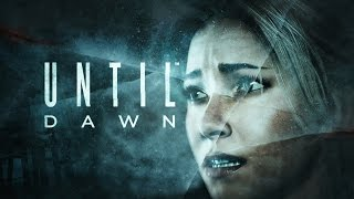 Download Until Dawn All Cutscenes (Game Movie) Full Story 1080p HD Video