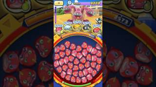 Download Yo-Kai Watch Wibble Wobble: Y-Money Grinding Teams Video