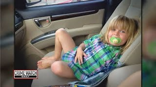 Download Pt. 3: Camera Catches Mom Poisoning Son at Hospital - Crime Watch Daily with Chris Hansen Video