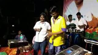 Download Gana thandhai gana ulagam DR.palani and son gana Video
