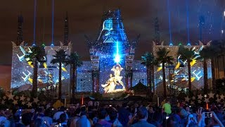 Download LIVE STREAM: Star Wars: A Galactic Spectacular Video