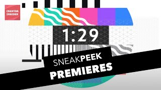 Download ⭐Everything you need to know about YouTube Premieres Video