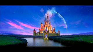 Download 2015 Star Wars Disney/Lucasfilm Intro (Fixed) Video
