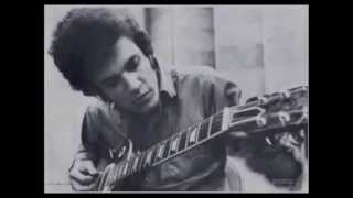 Download Mike Bloomfield & Nick Gravenites ~ ''Buried Alive In The Blues''&''Feel So Bad'' Live 1977 Video
