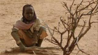 Download Kenya rural poverty Video