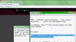 Download Fix / Repair CRC Failed / Corrupted file RAR in WinRAR extraction Video