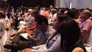 Download Videomemoria. 91 Asamblea-Convención Nacional del IMCP. Cancún 2014. Video