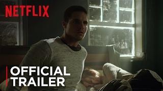 Download ARQ | Official Trailer [HD] | Netflix Video