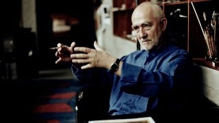 Download Peter Zumthor   'Real and Imagined Buildings'   Building the Picture Video