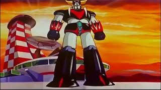 Download مجموعة من أغاني الكارتون القديمة (كرتون زمان) ذكريات الثمانينات cartoon oldies Video