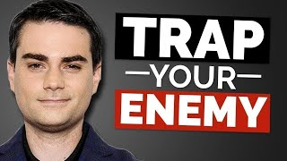 Download 7 Reasons Ben Shapiro Is So Dominant In Debates Video