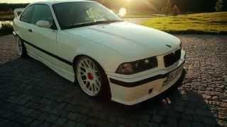 Download LOW BMW E36 Video
