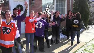 Download Sports and Games Day - Holiday #spiritweek17 Video
