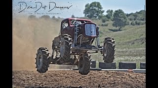 Download Mud Outlaws @ Mountaineer Motocross Dash for cash Video