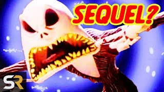 Download 10 Forgotten Disney Sequels You Didn't Know Existed Video