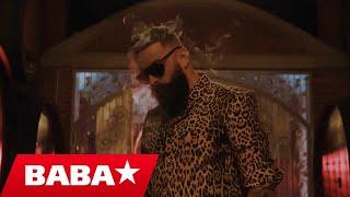 Download Ghetto Geasy feat. Flori Mumajesi - Dashni me raki Video