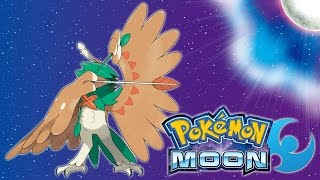 Download Pokemon: Moon - My Bowie Evolved! Video