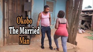 Download OKOBO THE MARRIED MAN Video
