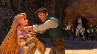 Download Tangled - Official Trailer 2 Video