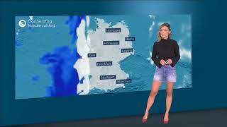 Download Corinna Borau 14 02 2018 Video