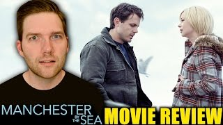 Download Manchester by the Sea - Movie Review Video