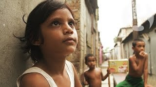 Download The children trapped in Bangladesh's brothel village Video