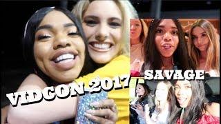 Download VIDCON 2017! Video