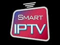 Download SMART IPTV Installation SAMSUNG SMART TV - Upload m3u movies list Video