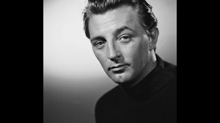 Download What Happened to Robert Mitchum? Video