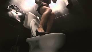Download ToiletThink - Restaurant Video