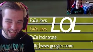 Download LOLWTF HAX! Video