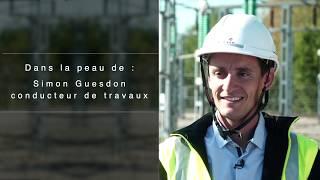 Download SPIE Stories - Découvre le métier de conducteur de travaux Video