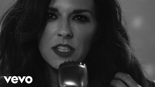 Download Little Big Town - Girl Crush Video