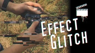 Download Эффект помех/The effect of glitch - Sony Vegas Pro Video