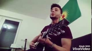 Download از شاهم دلالامن 🎶🎶🎸 Video