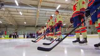 Download Dropping the Puck on Cancer 2015 Video