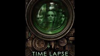 Download Ошибка времени (2014) Video