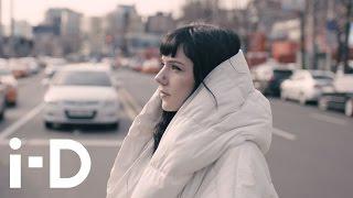 Download Grace Neutral Explores Korea's Illegal Beauty Scene [FULL FILM] Video