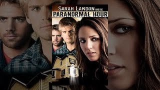 Download Sarah Landon And The Paranormal Hour Video