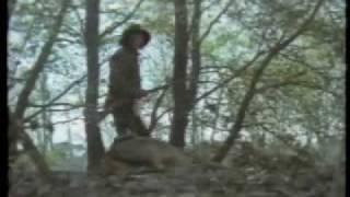 Download Richard Harris Gets Attacked By A Bear - BEAR ATTACK man in the wilderness Video
