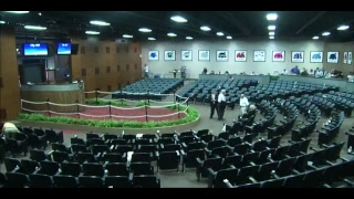 Download The Fasig-Tipton Midlantic 2YO's In Training Sale - Day 1 Video