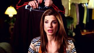 Download Miss Congeniality 2: Armed And Fabulous - Trailer Video