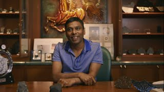 Download How to be a Billionaire: Naveen Jain - HD Video