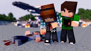 Download Minecraft: Perdidos #01 - Muitas Mortes e Poucos Sobreviventes !! Video