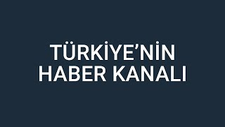 Download NTV - Canlı Yayın ᴴᴰ Video