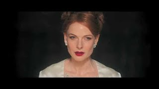 Download The Greatest Showman - Never Enough (Vídeo con letra) Video