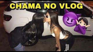 Download PRIMEIRO VLOG DO ROLE! #1 Video