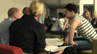 Download Study at Stockholm Business School Video