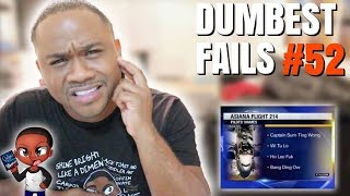 Download Dumbest Fails On The Internet #52 | FAILS of the week | 10 minutes of idiots! Video
